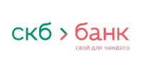 Кредит в Сбербанке в Тольятти наличными - Взять